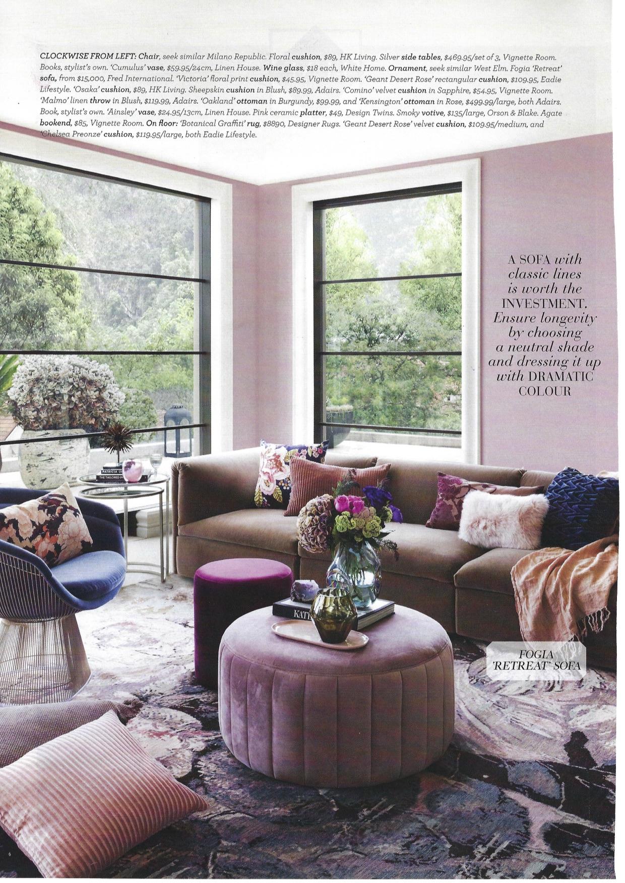 home-beautiful-may-2018-page-1.jpg