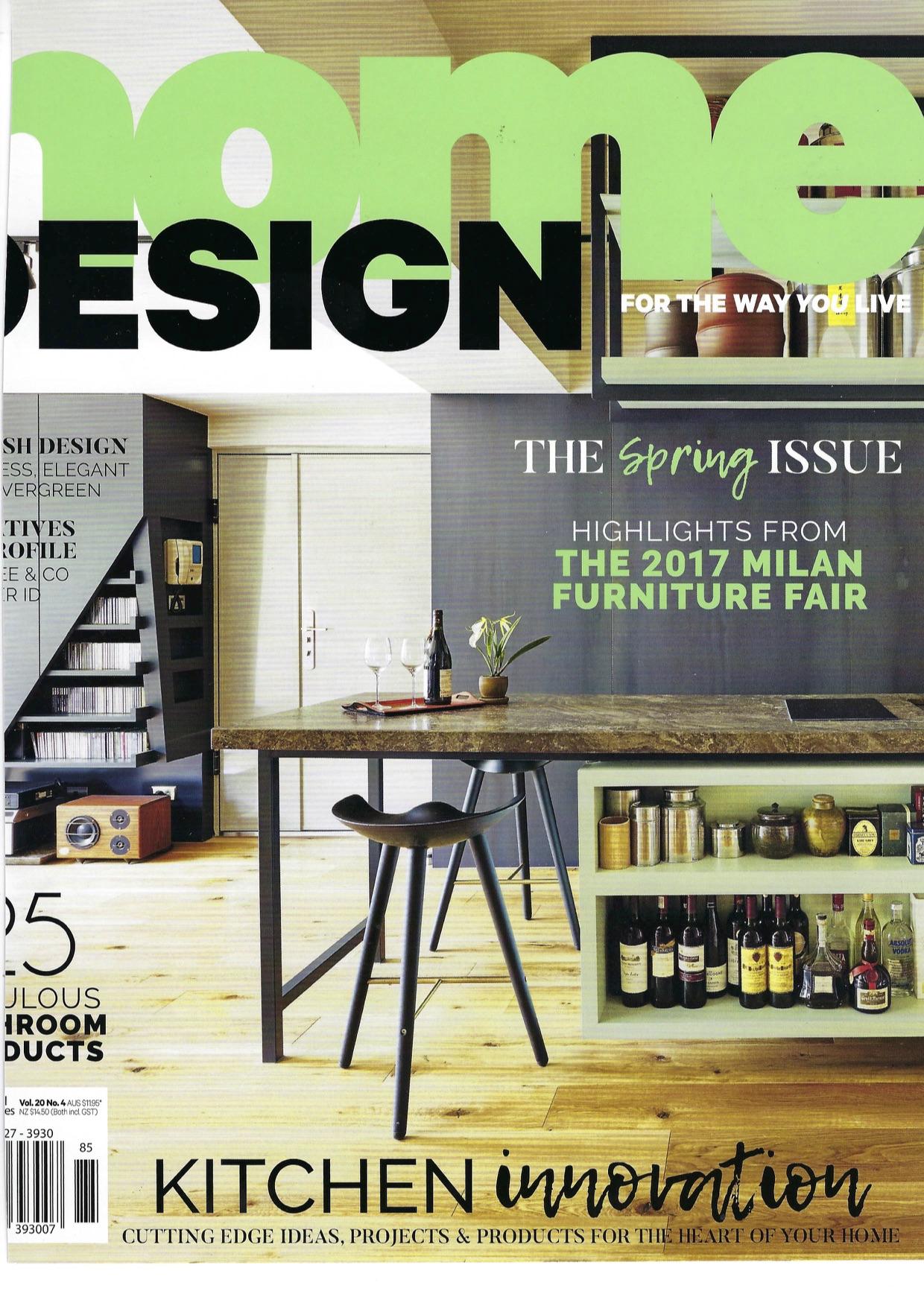 home-design-vol-24-cover.jpg